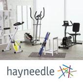 Shop Hayneedle