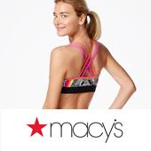 Shop Macy's