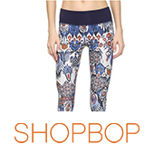 Shop Shopbop