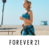 Shop Forever 21