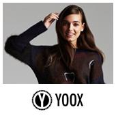 Shop Yoox